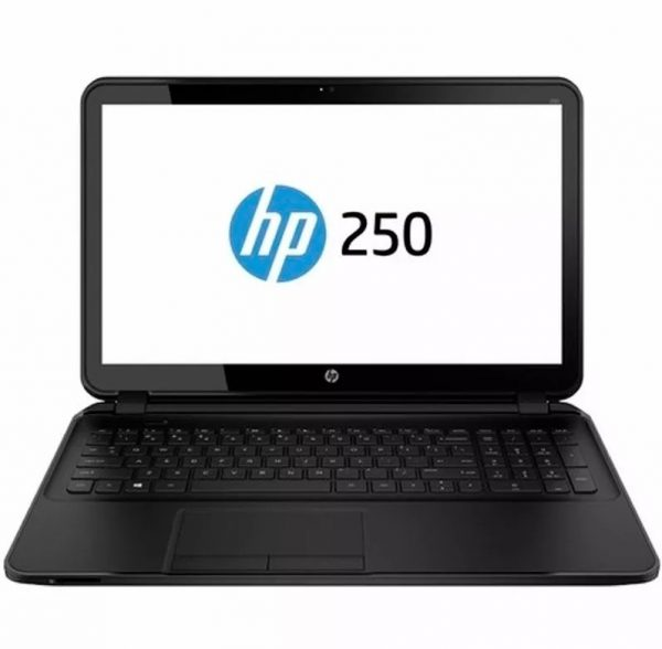 HP 250 G6 Intel Core i5-7200U/15.6″/8GB/1TB